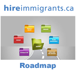 www.hireimmigrants.ca